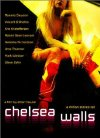 Chelsea Walls - 2001
