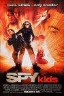 Spy Kids - 2001
