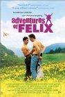 Drôle de Félix - 2000