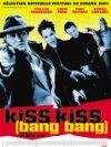 Kiss Kiss - 2001