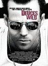 Deuces Wild - 2002