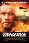 Collateral Damage - 2002