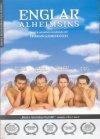 Englar alheimsins - 2000