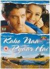 Kaho Naa... Pyaar Hai - 2000