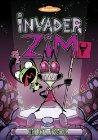 """Invader ZIM"" - 2001"