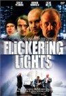 Blinkende lygter - 2000