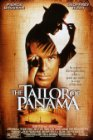 The Tailor of Panama - 2001