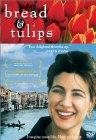 Pane e tulipani - 2000