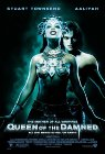 Queen of the Damned - 2002