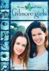 """Gilmore Girls"" - 2000"