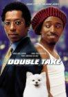 Double Take - 2001