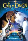 Cats & Dogs - 2001