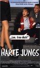 Harte Jungs - 2000