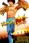 Kung Pow: Enter the Fist - 2002