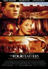 The Four Feathers - 2002