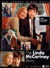 The Linda McCartney Story - 2000
