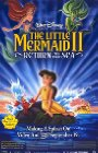 The Little Mermaid II: Return to the Sea - 2000