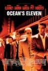 Ocean's Eleven - 2001