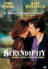 Serendipity - 2001