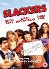 Slackers - 2002