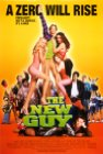 The New Guy - 2002