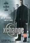 Xchange - 2001