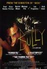 Bully - 2001