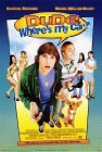 Dude, Where's My Car? - 2000