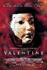 Valentine - 2001