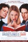 Bridget Jones's Diary - 2001