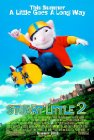 Stuart Little 2 - 2002