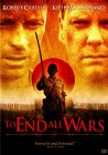 To End All Wars - 2001