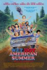 Wet Hot American Summer - 2001