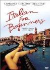 Italiensk for begyndere - 2000