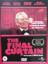 The Final Curtain - 2002