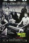 Swordfish - 2001