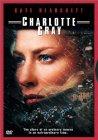 Charlotte Gray - 2001