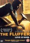 The Fluffer - 2001
