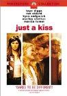 Just a Kiss - 2002