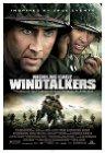 Windtalkers - 2002
