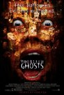 Thir13en Ghosts - 2001