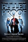 Bulletproof Monk - 2003