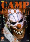 Camp Blood 2 - 2000