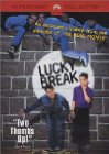 Lucky Break - 2001