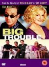 Big Trouble - 2002