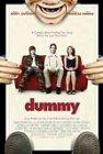 Dummy - 2002