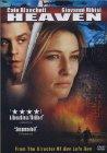 Heaven - 2002