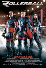 Rollerball - 2002