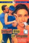 Dulhan Hum Le Jayenge - 2000