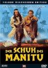 Der Schuh des Manitu - 2001